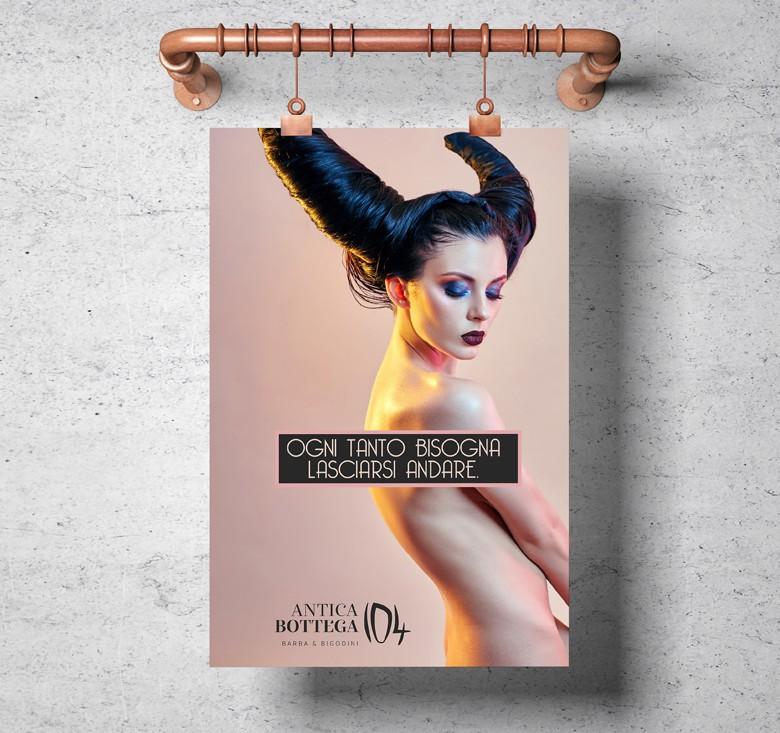 Servizi – Stampa Digitale – Stampa su poster